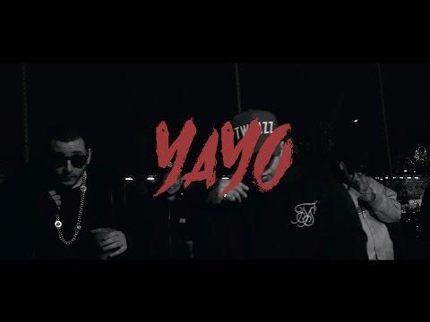 Light Ft. Mad Clip - YAYO