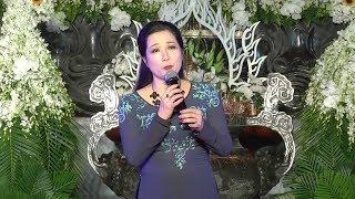 Gợi Nhớ Quê Hương - Thanh Thanh Hiền | Nhạc Trữ Tình Quê Hương 2019