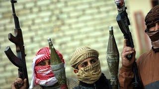 الجزائر تؤكد على تضافر جهود المجموعة الدولية للقضاء على الإرهاب