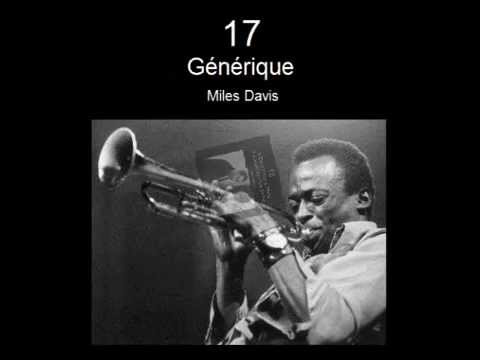 My Top 40 Favorite Classic Jazz Songs