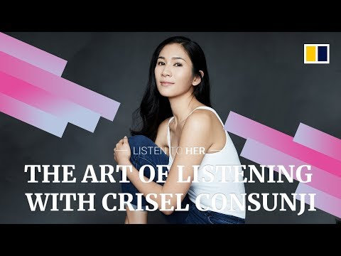 filipino-award-winning-actress-crisel-consunji-teaches-the-importance-of-expression-to-the-young