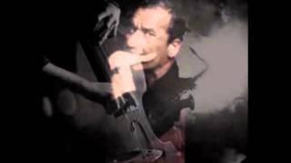 Paolo Conte - Take the a train