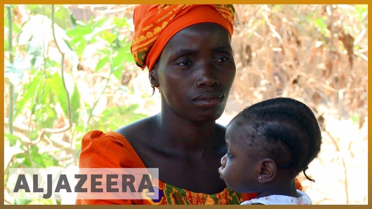 🇳🇬 Nigerians in urban areas living in dire conditions demand reform | Al Jazeera English