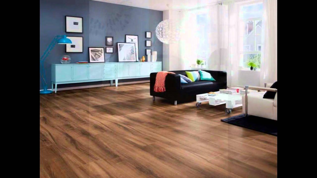 Living Room Wooden Ideas Gray And Blue Decor Ceramic Tile Flooring Wood Designs