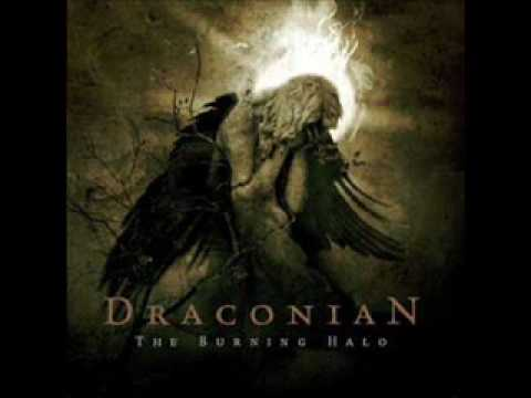 draconian forever my queen