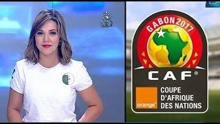 بالفيديو.. التلفزيون الجزائري يؤكد عدم بث مبارايات كأس أمم إفريقيا