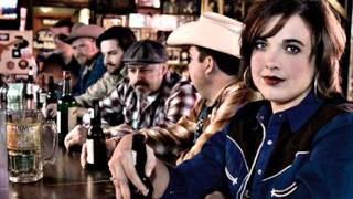 Amber Digby - Cowboy Lovin