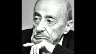 Las vidas comunicantes - Jorge Enrique Adoum