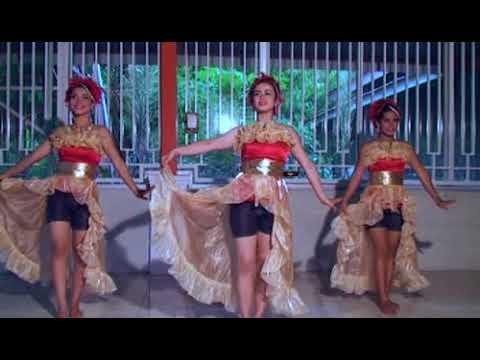 Nur Cahaya Manurng -  KACANG KORO (3 Ratu Batak Vol 2 )