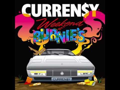 curren y money machine