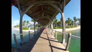 Repeat youtube video A Visit to Sunset Key