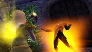 Video | Beauty and the Beast : Prologue | Sims 3 Machinima download MP3, 3GP, MP4, WEBM, AVI, FLV Juli 2018