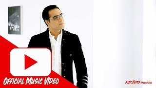 Omid - Ayehaye Barani (New Extended Version)