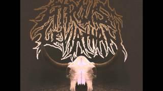 Atrous Leviathan - Head-Smashed-In Buffalo Jump