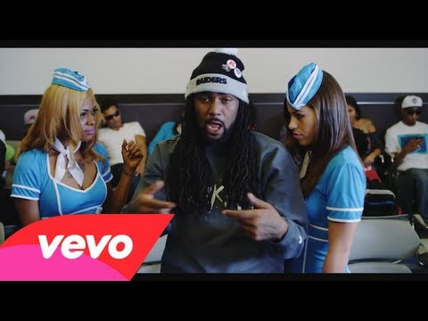 D-Lo - Get Her Tho ft. Tyga (Clean)