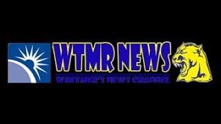 WTMR Broadcast 92118