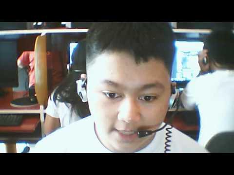 OneNETnews Editorial (Episode 1 - PILOT) - The Termination of Jario943 & onenettv2010's of Silence