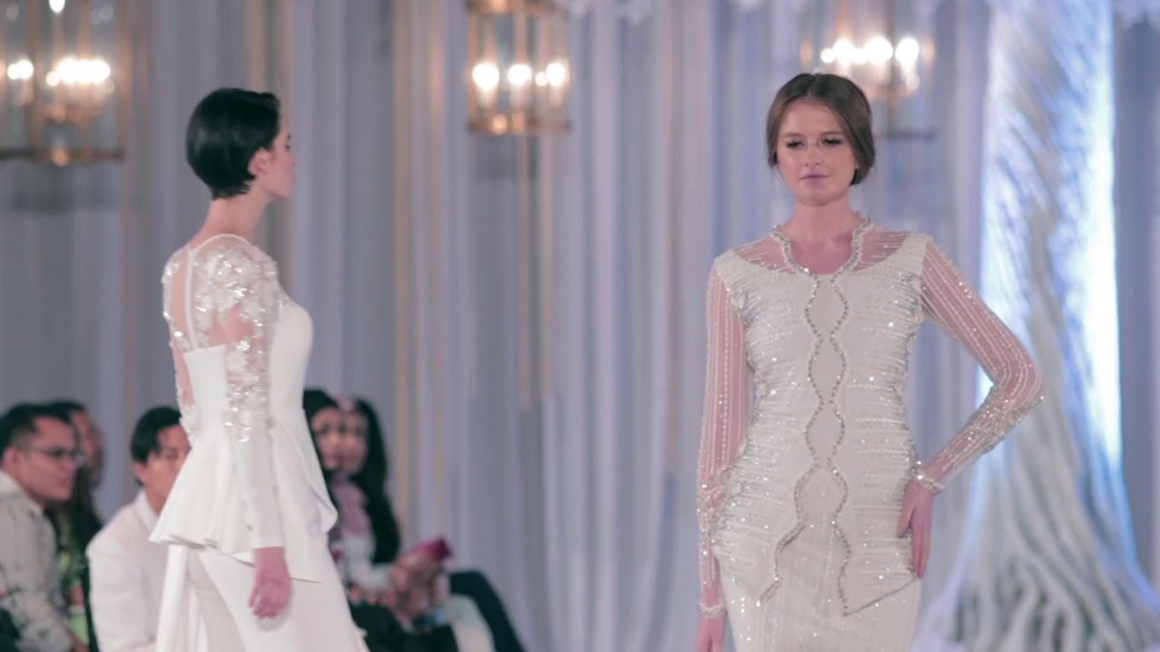 Dolce & Gabbana VS Rizman Ruzaini - [Articel] | Maha Mahu