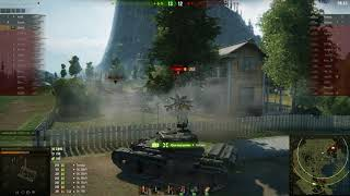 Т44 мастер на 3 отметки