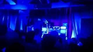 INKOGNITO + DJ BICHO - Puerto, Ritmo y rebeldía