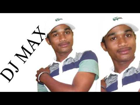 ZANDRY AHMED - Folaka_live_mix_video_dj Max 「Nouveauté Clip Gasy 2017