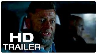 Black Panther Movie Clip Okoye vs Ulysses Klaue Scene + Trailer (2018) Marvel Superhero Movie HD
