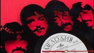 видео купить настенные часы в москве