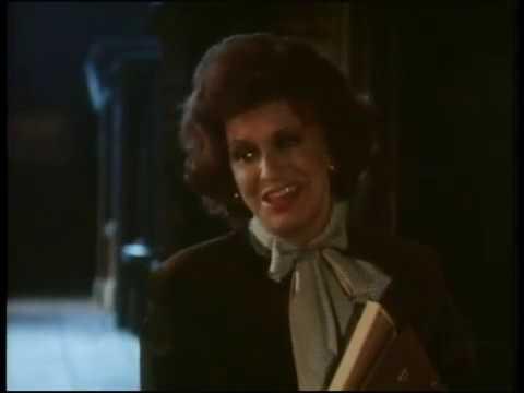 Elsie Tanner leaves Coronation Street (4 January 1984)