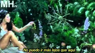 Black Eyed Peas - Meet Me Halfway *subtitulado traducido letra español subt*