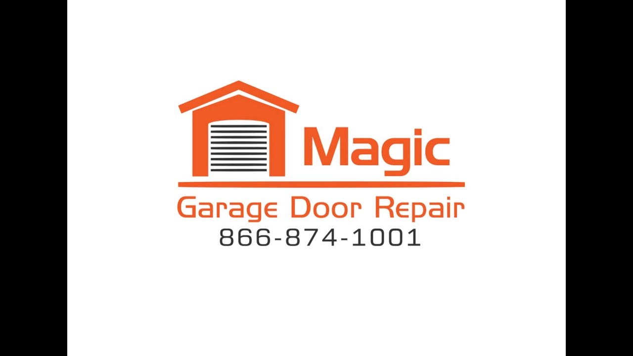 Garage Doors Repair Castro Valley Ca 510 257 2133 Door Spring