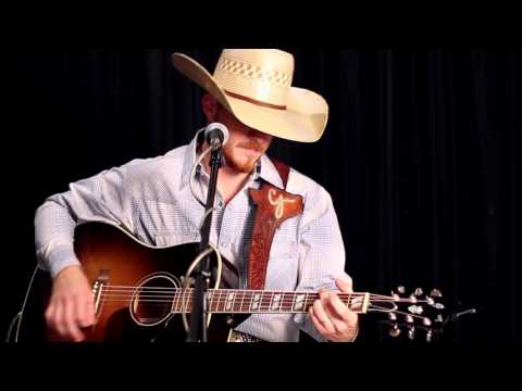 Cody Johnson - Dance Her Home FOXlive