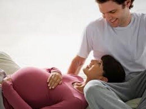 كل يوم معلومة طبية : دراسة: صحة الجنين مرتبطة بالنظام الغذائي للأب