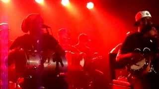 Thiaguinho - Negra Angela / Aceita Paixão / Quem Dera / Vacilão ♫ ( Club A )