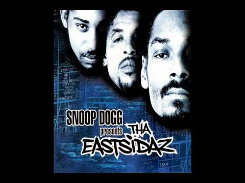 Tha EastSidaz   Now We Lay Em Down