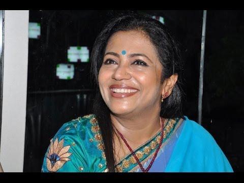 actress poornima jayaram highlights   youtube