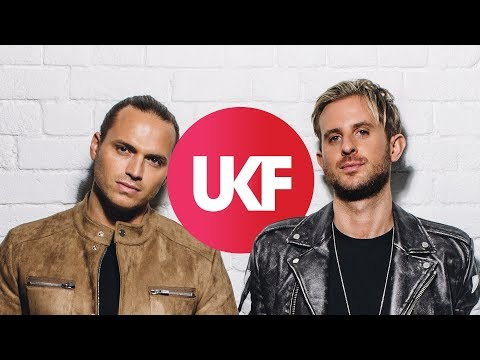 Sigma - Forever (ft. Quavo & Sebastian Kole) (Skue-K Remix)