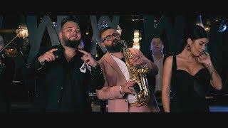 Ghita Adriano & Formatia Marinica Namol - Da-mi iubire ca iti dau Iubire (Official Vide ...