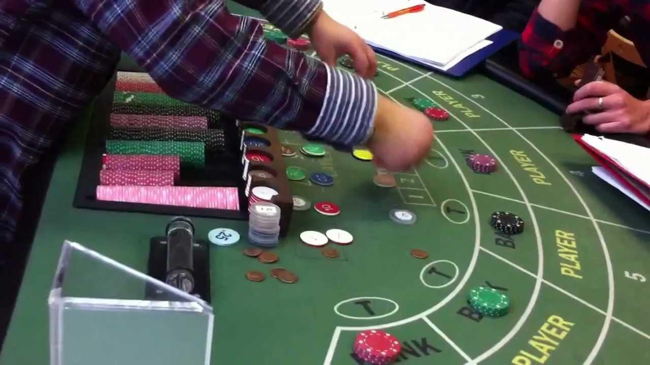 casino mit paysafecard minimaler einzahlung 5euro