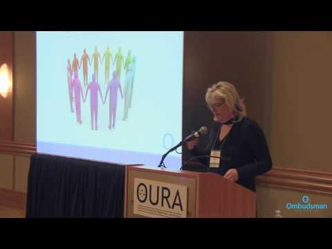 Ontario University Registrars' Association
