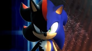 - Sonic Monster Skillet AMV GMV