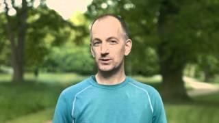 Copenhagen Half Marathon - gode fif til den allersidste træning