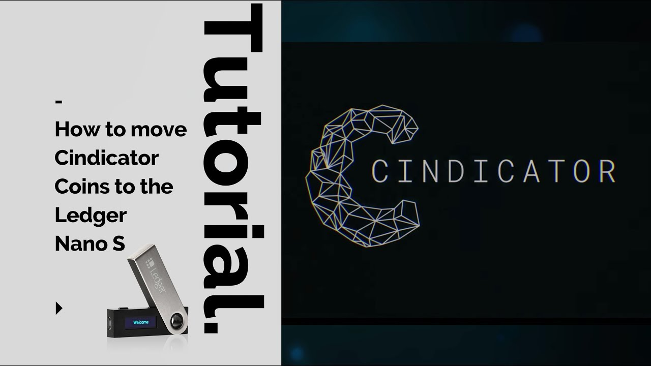 cnd cryptocurrency wallet