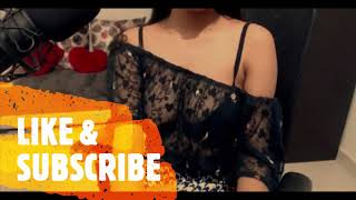 Garmi Remix  DJ Jugal Dubai  Street Dancer  Nora Fatehi  Varun Dhawan  Badshah  Neha Kakkar