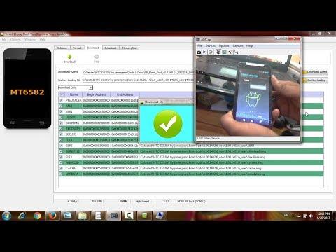 how to flash and restore HTC Desire D310W dual Sim flashing in Hindi,Urdu,tamil,HD