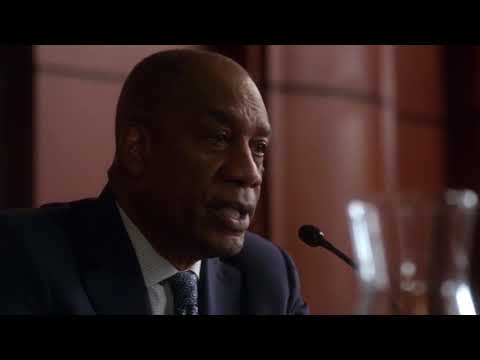 Download Scandal S07E18  Rowan testify on B613