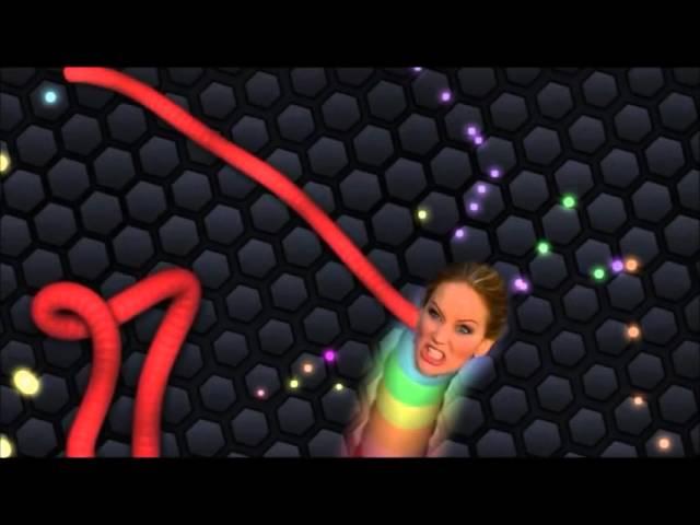 Slither Io Hacking Slither Io With Legendary Hacks 1 000 000 000 Score