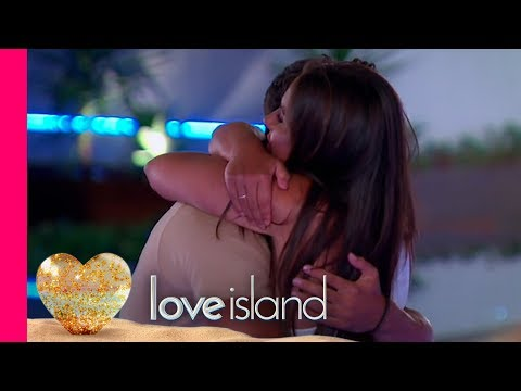 EXCLUSIVE: Did Jess really say it? Here's the truth... | Love Island Aftersun
