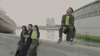 Lingua X Syifa Hadju - Jangan Kau Henti (Official Countdown Video - 3/5)