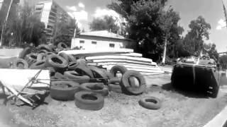 Клип про АТО