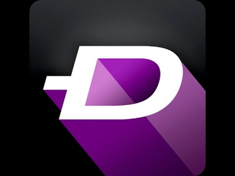 zedge ringtone and wallpaper